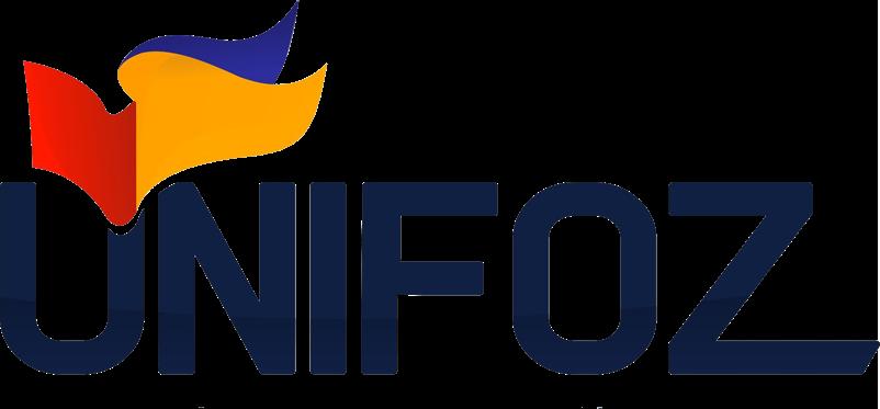 Logo Unifoz
